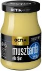 Octim Mustard a la Dijon