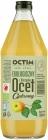 Octim Cider уксус 5% органический