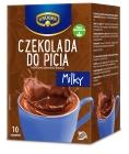 Krüger Chocolate Milky