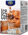 Krüger Ice Coffee typ Classic