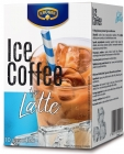 Krüger Ice Coffee typ Latte