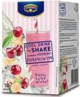 Krüger Cool Drink typ Shake