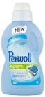 Perwoll Sport Liquid washing agent