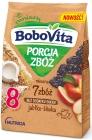 BoboVita Portia Cereal Gachas de leche 7 cereales cereal-avena manzana-ciruela