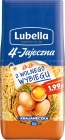 Lubella Egg 5 Eggs Noodles Threads