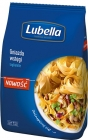 Lubella Makaron gniazda wstęgi
