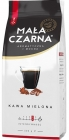 Mała Czarna Kawa Mielona 500g