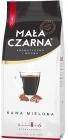 Mała Czarna Kawa Mielona 250g