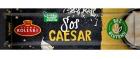 Roleski Sos Caesar saszetka