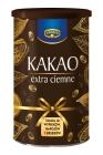 Krüger Kakao extra ciemne