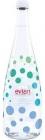 Agua mineral natural Evian