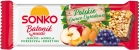 Sonko Batonik musli Polskie Owoce