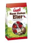 Casali Rum-Coconut Eggs