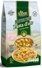 Codo SamMills Pasta sin gluten