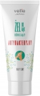 VELLIE JAPAN refreshing antibacterial hand gel
