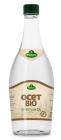 Kühne Spirit Vinegar 10% без глютена, БИО
