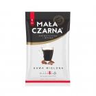 Mała Czarna Kawa Mielona 100g