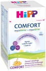 Hipp Comfort Combiotik 1 infant milk