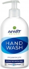 Apart antibacterial liquid soap