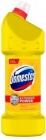 Domestos Citrus Fresh toilet disinfectant
