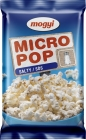 Mogyi popcorn do mikrofalówki
