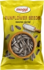 Mogyi salted roasted sunflower seeds