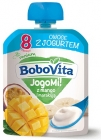 BoboVita JogoMi! Deserek Con mangos y maracuyá