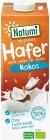 Natumi Hafer-Kokos-Getränk BIO