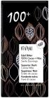 Vivani Dark Chocolate 100% Organic Cocoa
