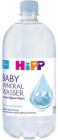 HIPP Natural still mineral water for babies