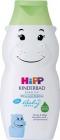 HiPP Babysanft Płyn do kąpieli