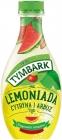 Tymbark Lemoniada cytryna i arbuz