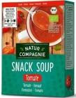Natur Compagnie instant tomato soup BIO 3x20g