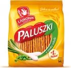 Lajkonik Sticks con sabor a cebolla