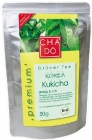 Cha Do Korea Kukicha Premium Green Tea BIO