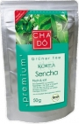 Cha Do Korea Sencha Premium Green Tea BIO