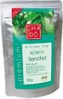 Cha Do Korea Sencha Herbata zielona