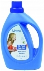 Mayeri Liquid for washing sportswear