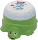 HiPP Babysanft Krem-Żółwik