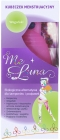 Me Luna Менструальная чашка размера M