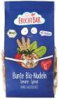 Fruchtbar BIO pasta de trigo duro