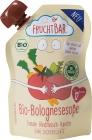 Fruchtbar Sos Bolognese z wołowiną