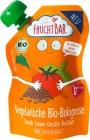 Fruchtbar Bolognese vegetable sauce BIO