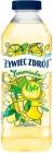 Żywiec Zdrój Lemoniada cytryna
