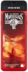 Le Petit Marseillais 3-in-1 Shower Gel Orange & Saffron for men
