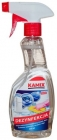 Kamix Disinfection