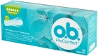 OB ProComfort Super Plus Tampons