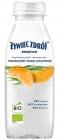 Żywiec Zdrój esencia Bebida BIO sin gas con sabor a mandarina y hierba de limón