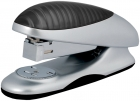 Tetis Office Stapler GV107-V black