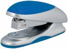 Tetis Office Stapler GV107-N blue